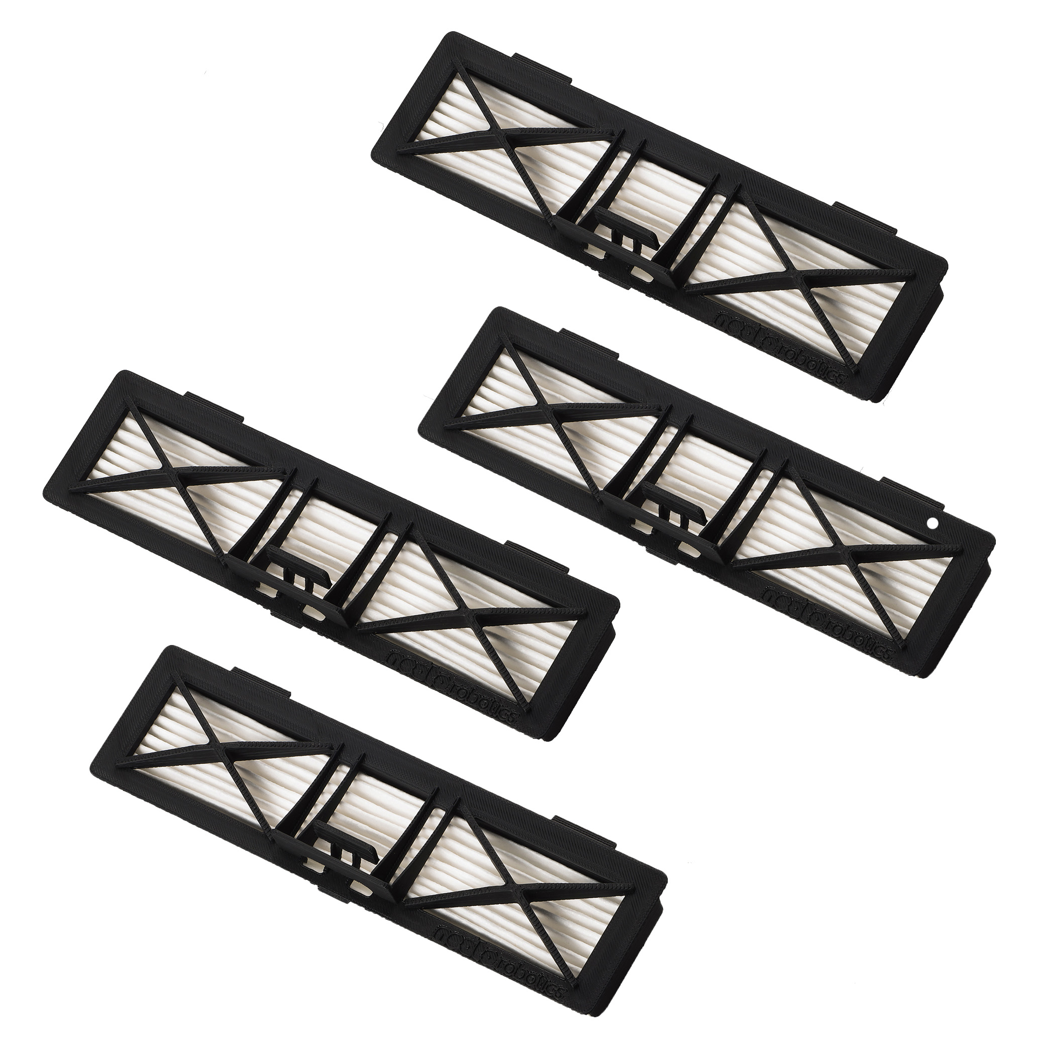 Neato Ultra Performance Filters (4-Pack)